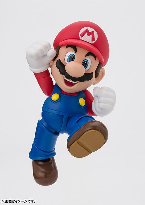[Comentários] SHF Super Mario Hs3JRIvB_o