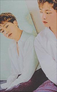 Lee Jin Ki - Onew (SHINEE) WsQ7QeYp_o