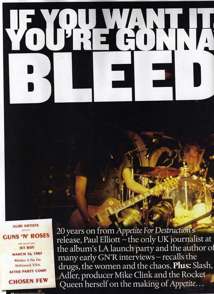 2007.07.DD - Classic Rock - 20 Years Of Appetite IQJYYyg6_o