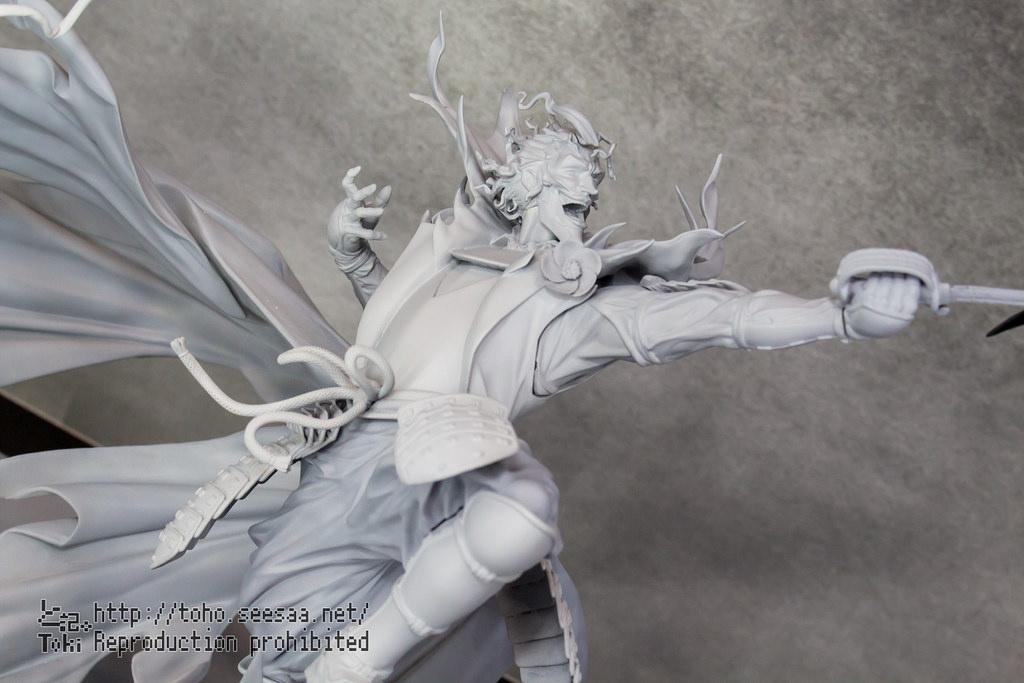 Ninja Batman Takashi Ozaki Vers. 1/6 Statue (Good Smile Company) BgEyofPp_o