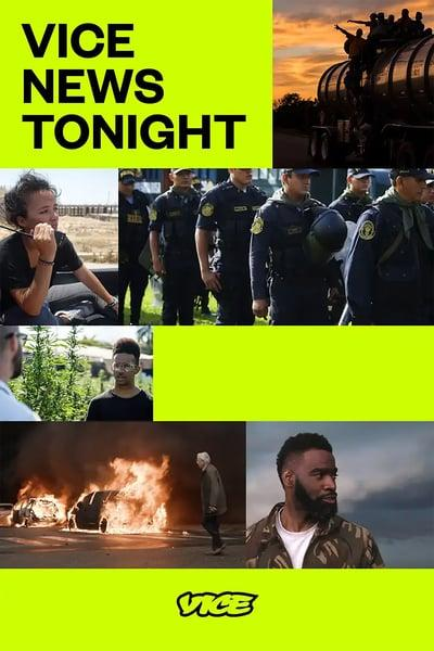 VICE News Tonight 2021 04 07 1080p HEVC x265