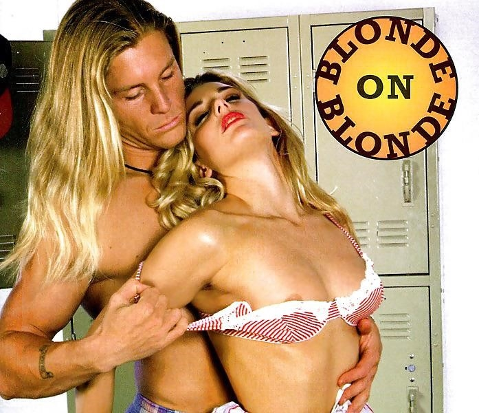 Guys naked in locker room tumblr-1069