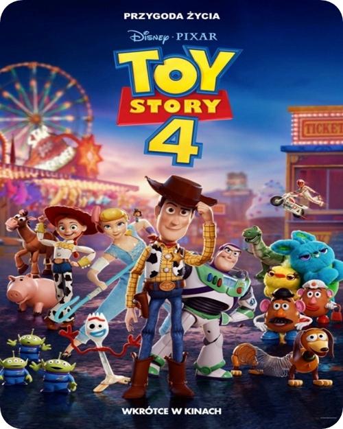 Toy Story 4 (2019) BLU-RAY.REMUX.MULTI.H264.ATMOS 7.1.AC-3.1080p.MDA / DUBBING i NAPISY