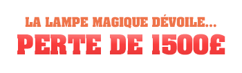 LA LAMPE MAGIQUE - Page 42 29oqBnTN_o