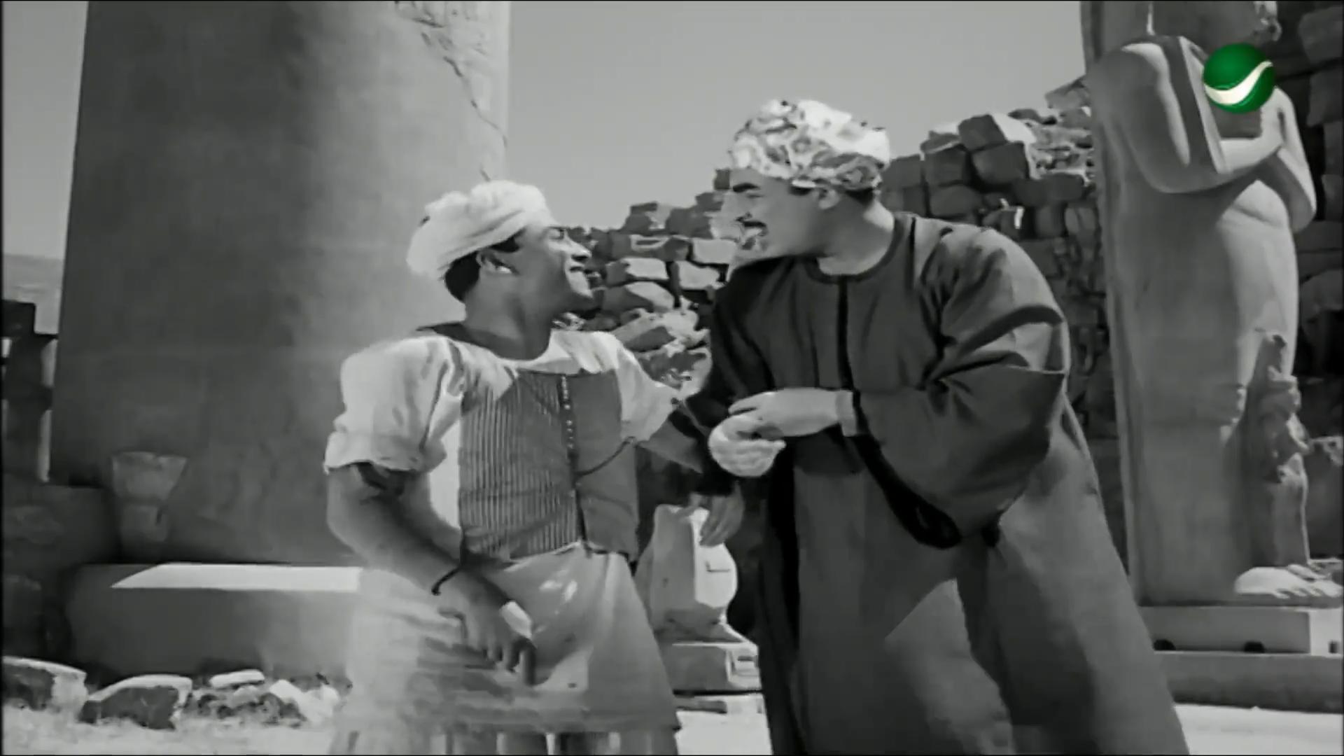 [فيلم][تورنت][تحميل][صراع في النيل][1959][1080p][Web-DL] 5 arabp2p.com