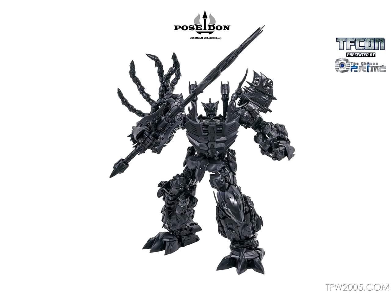 [TFC Toys] Produit Tiers - Jouet Poseidon - aka Piranacon/King Poseidon (TF Masterforce) - Page 6 3ZZ0tmgd_o