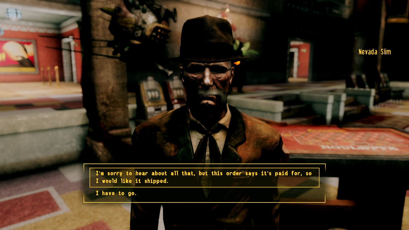 [2018] Community Playthrough - New Vegas New Year - Page 6 3vo6mM7K_o