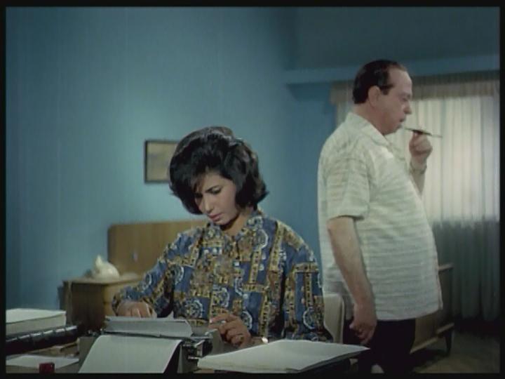 [فيلم][تورنت][تحميل][عروس النيل][1963][DVDRip] 6 arabp2p.com