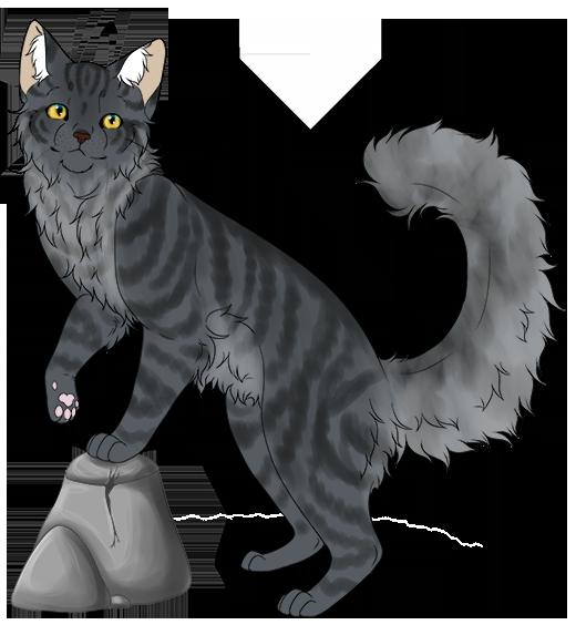 Shadowclan Kittenhub! YwXWCFW9_o