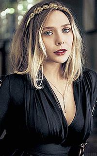 Elizabeth Olsen JCIsAD7U_o
