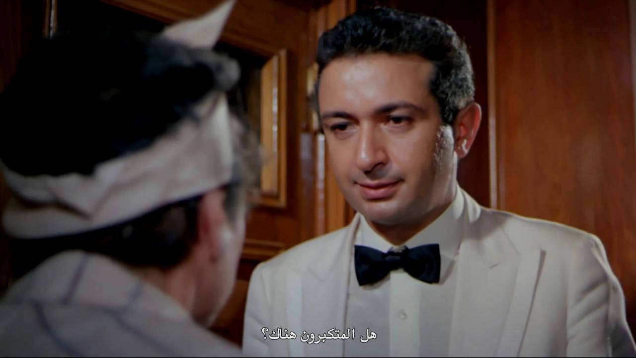 [فيلم][تورنت][تحميل][حدوتة مصرية][1982][720p][Web-DL] 3 arabp2p.com