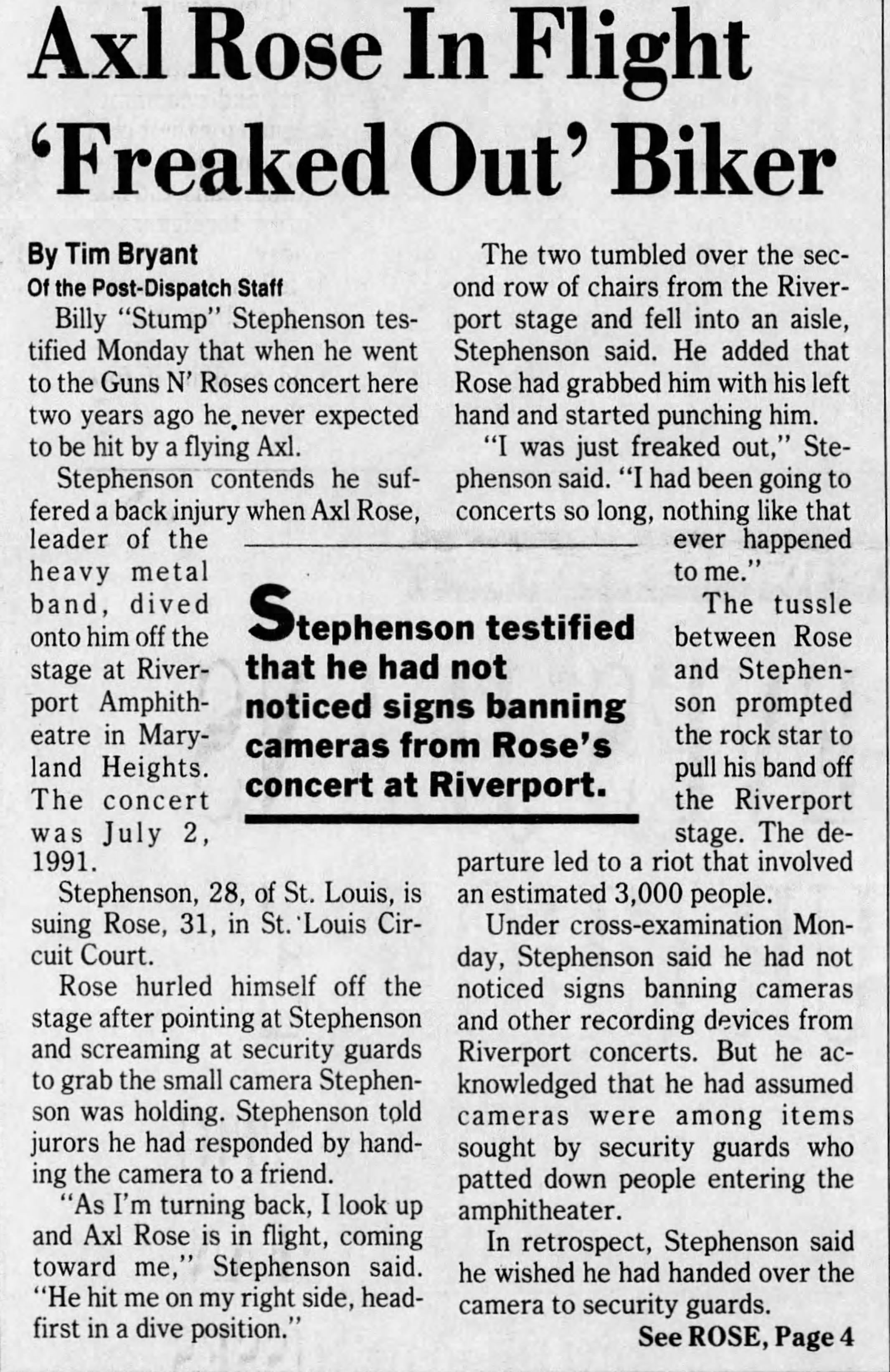 1993.10.15-29 - The St. Louis Post-Dispatch/AP - Reports (Civil suit trial) (Axl) NmNCdkQe_o
