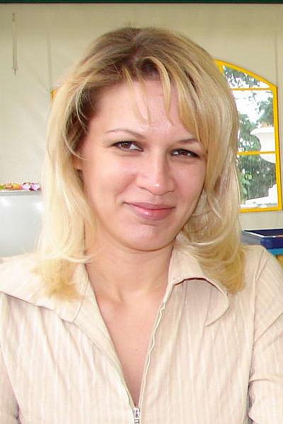 Kathleen (Ksenia) - Russian mature (78 роликов) [2004-2010 г., Mature, Anal, Lesbians, Masturbation, Pantyhose, All Sex]