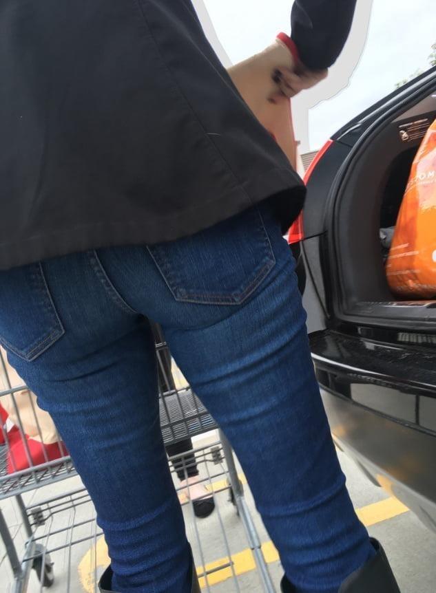 Sexy stepmom feet-8369