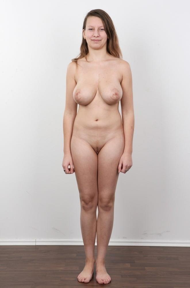 Natural boobs nipples-6916