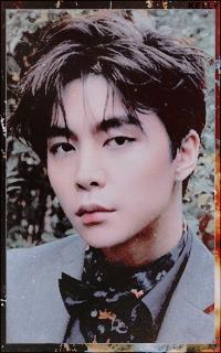 Seo Young Ho - JOHNNY (NCT) QT9iC0CT_o