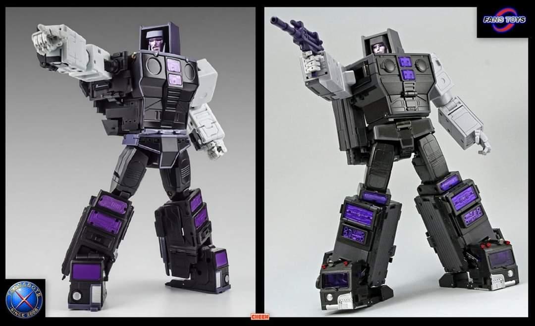 [X-Transbots] Produit Tiers - Jouets Berserkars forme Monolith (MX-XIII à MX-VII) - aka Stunticons forme Menasor/Menaseur - Page 6 LDQahRm1_o