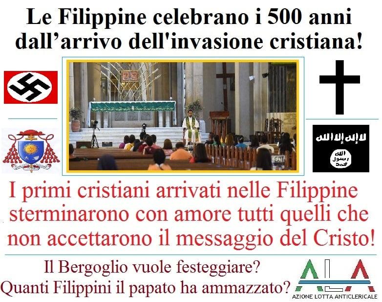 chiesa assassina - Pagina 11 TSIzgSLE_o