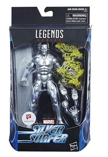 Marvel Legends (2012 - en cours) (Hasbro) - Page 6 Ldqr5crh_o