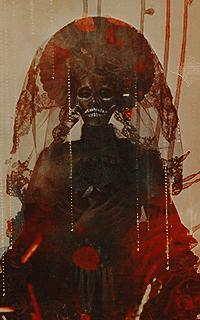 Shadows of Madness 4uAu3JFl_o