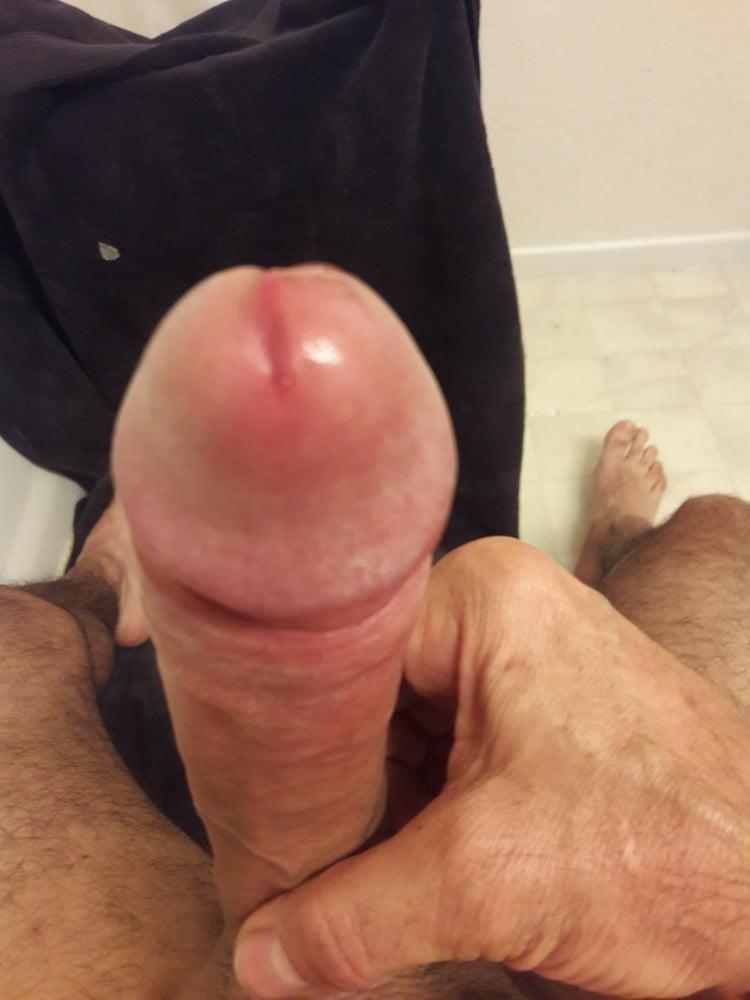 Male masturbation big dick-3863