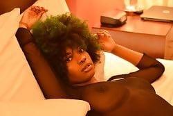 Sexy big boobs tumblr-5686
