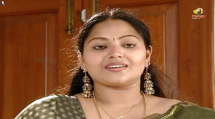 Telugu old aunty sex photos-2464
