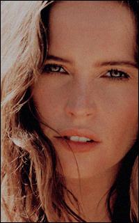 Lily Keegan