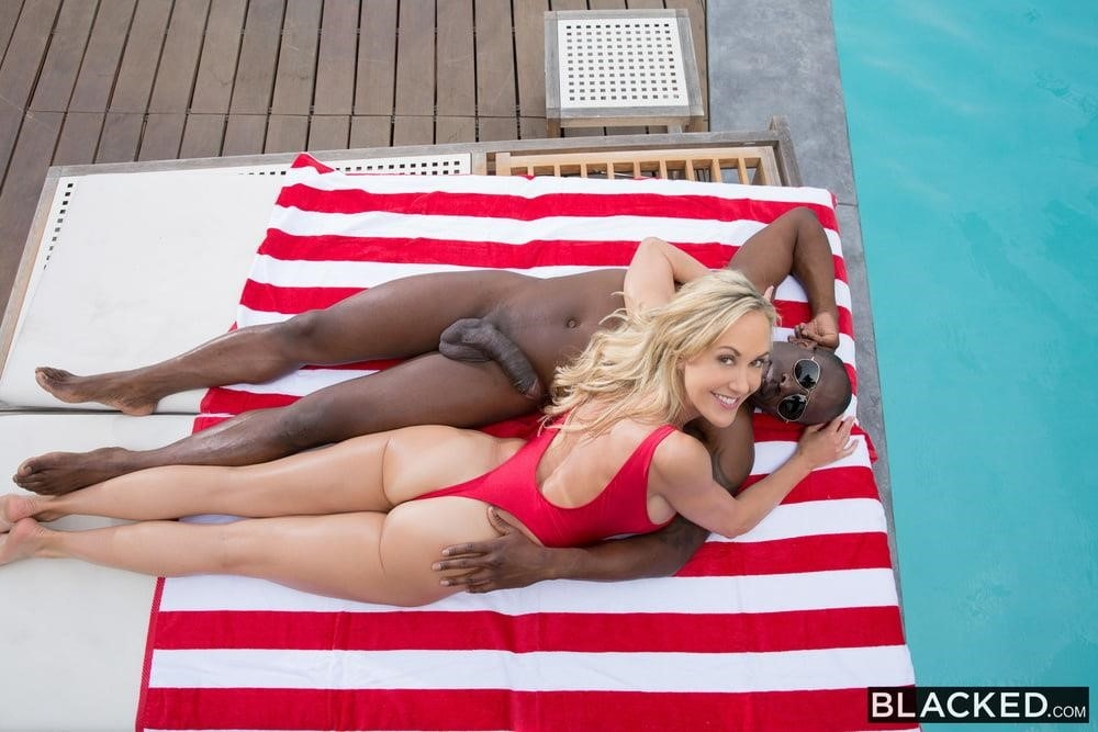 Free black nude porn-1119
