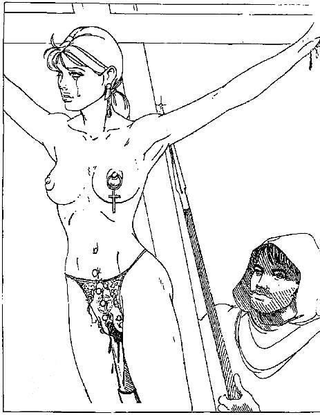 Amateur bdsm porn pics-9336