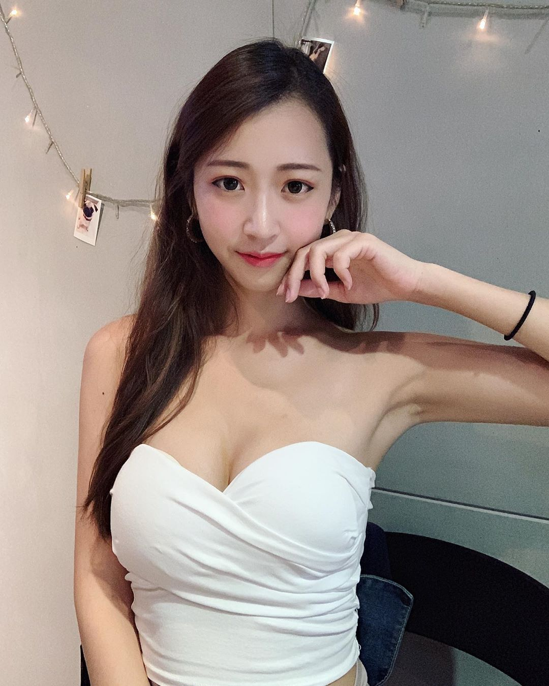 NYsock8P o - IG正妹—漾漾