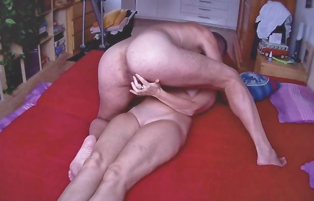 Teen in public porn-1451