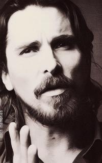 Christian Bale - Page 2 KMAggnq6_o