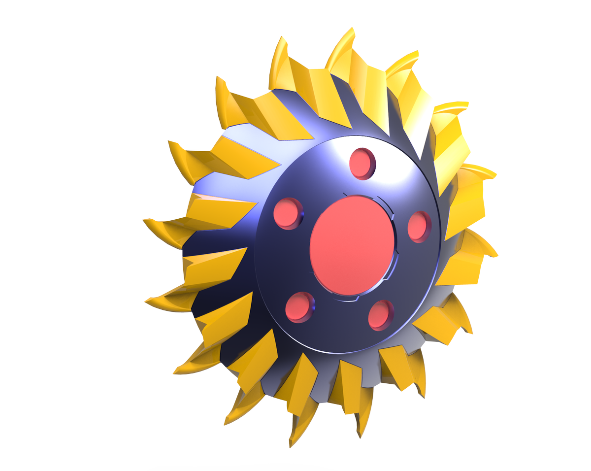 Kotetsu Jeeg (Evolution Toy) Qdzy2cXG_o