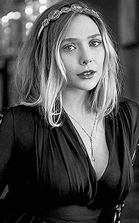 Elizabeth Olsen Aw1cv3K9_o