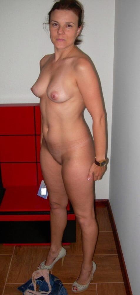 My wife porn tumblr-3949