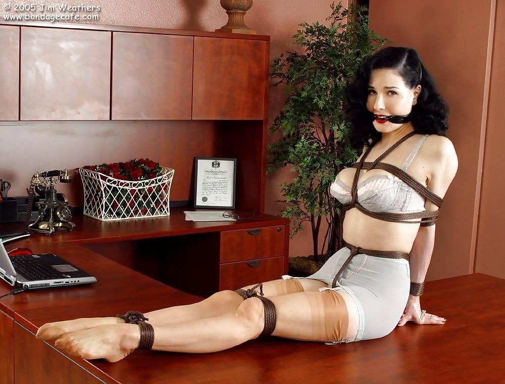 Best bondage orgasm-7069