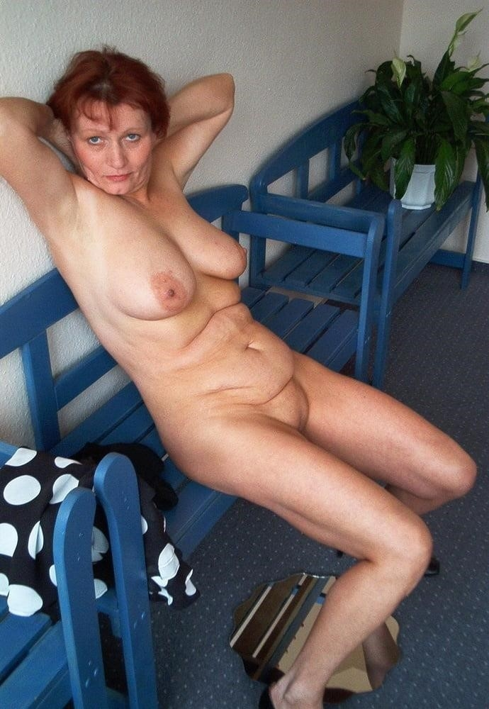 Mature women sex pics-6779