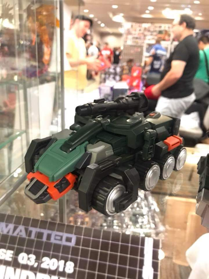 [Mastermind Creations] Produit Tiers - Reformatted  R-34 Cylindrus - aka Roller/Roulo des BD IDW 1NbinpgH_o