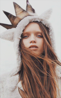 ABBEY LEE KERSHAW HEEamLue_o
