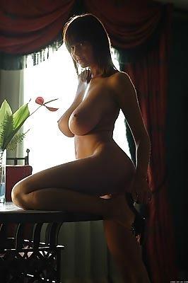 Big tits hot girls pics-1173