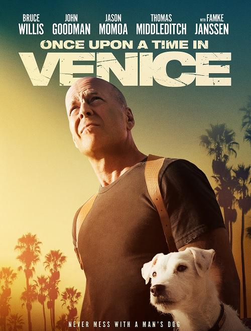 Jak dogryźć mafii / Once Upon a Time in Venice (2017) MULTi.1080p.BluRay.REMUX.AVC.TrueHD5.1-DENDA / LEKTOR i NAPISY PL