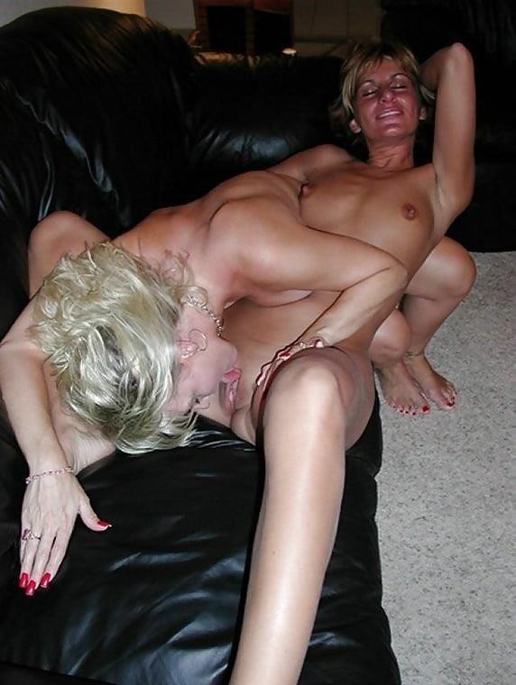 Czech girl orgasm-5053