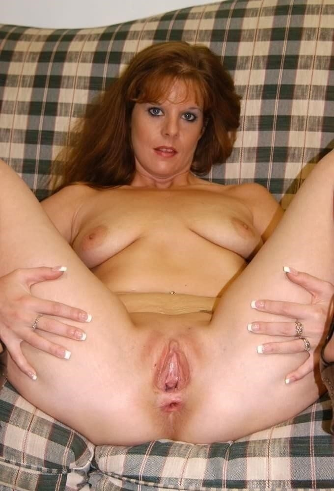 Free porn of young-3056