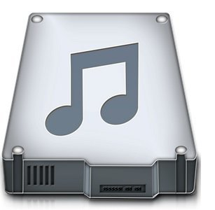 Export for iTunes 2.5.5 MAS macOS