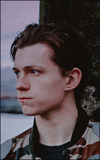 Eliot Hastings