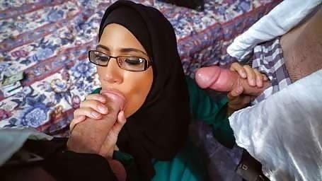 Porn sex gonzo-5937