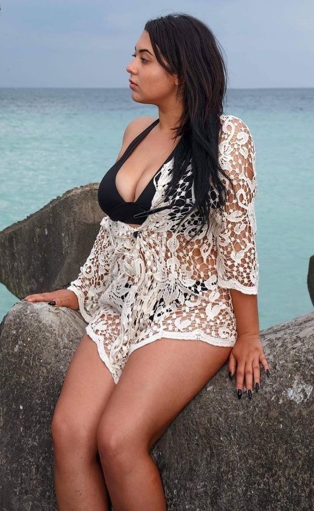 Pics amateur big tits-9073