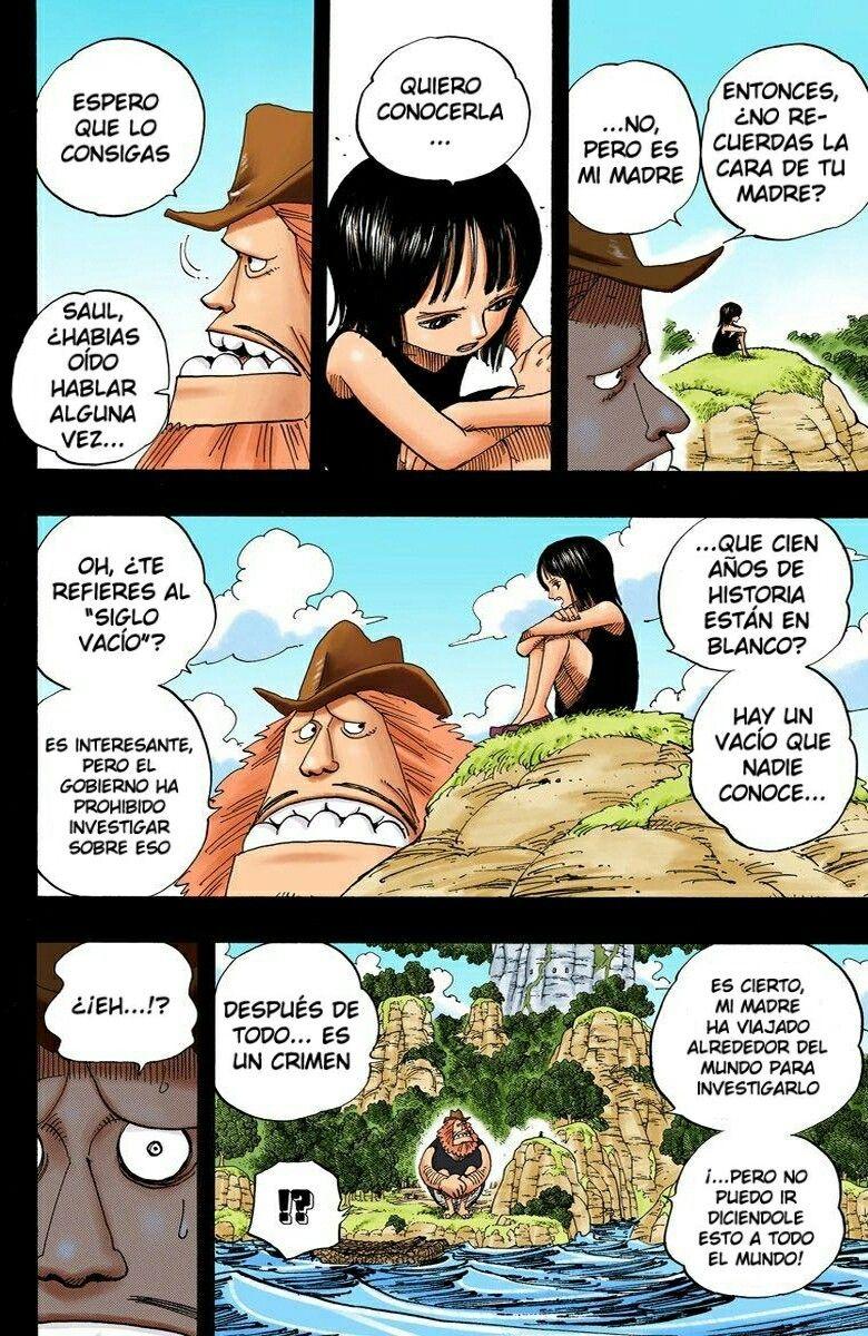 One Piece Manga 391-398 [Full Color] AG1Ha0WT_o