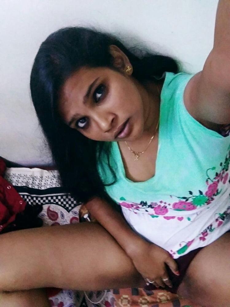 Kajol nude sexy photo-1520